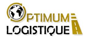 OPTIMUM LOGISTIQUE